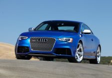2012 Audi RS5 Download