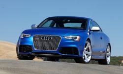 2012 Audi RS5 Download