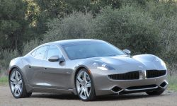 2012 Fisker Karma Download