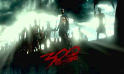 300: Rise of an Empire Download