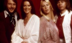 ABBA Download