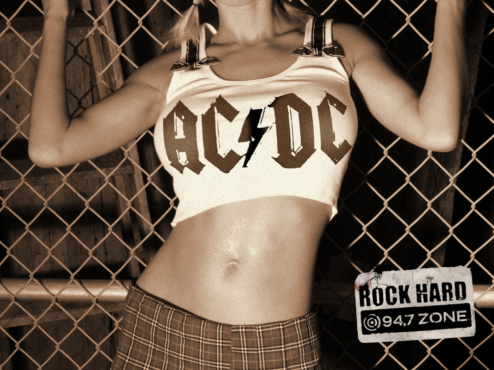 AC/DC Download