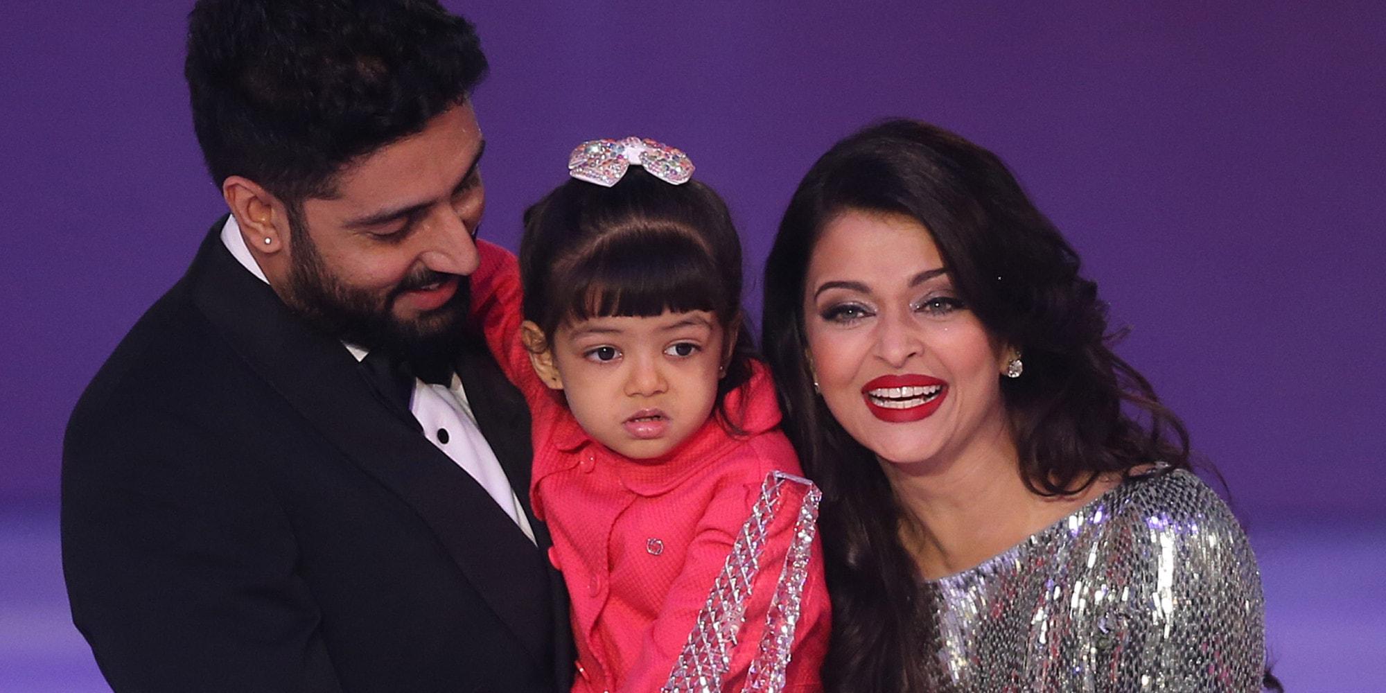 Abhishek Bachchan Download