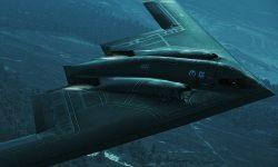 Ace Combat Zero: The Belkan War Download
