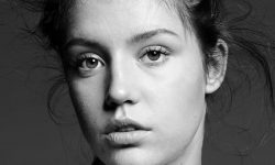 Adele Exarchopoulos Download