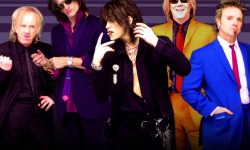 Aerosmith Download