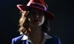 Agent Carter Download