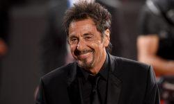 Al Pacino Download