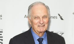 Alan Alda Download