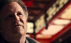 Albert Brooks Download