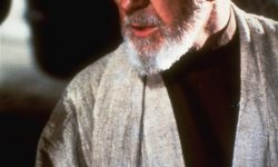 Alec Guinness For mobile