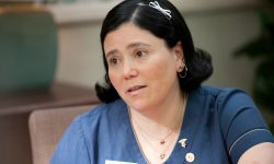 Alex Borstein Download