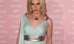 Alexis Arquette Download