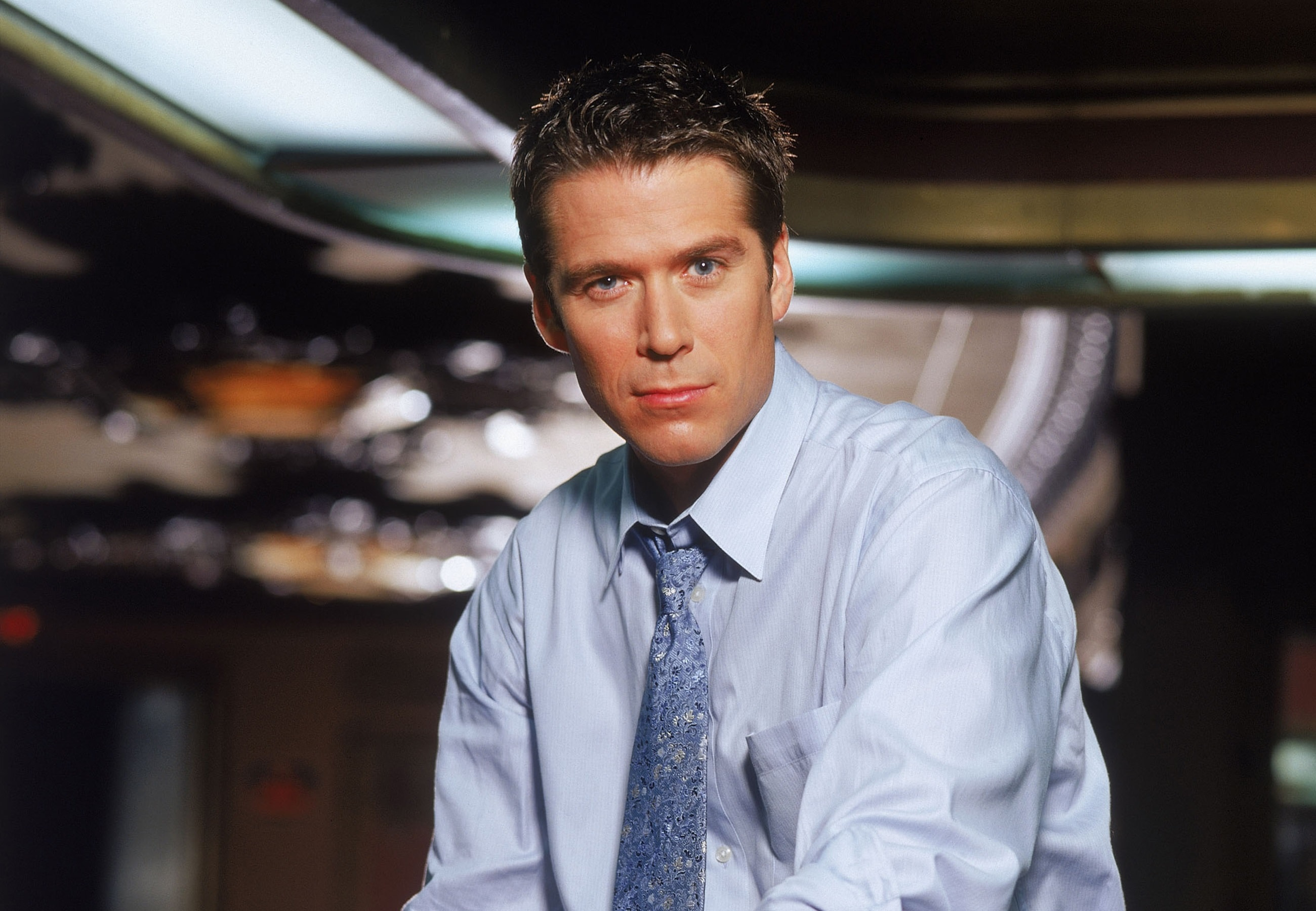 Alexis Denisof Download