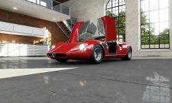 Alfa Romeo Tipo 33 Stradale Download