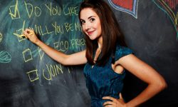 Alison Brie Download