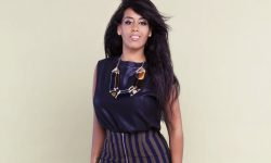 Amel Bent Download