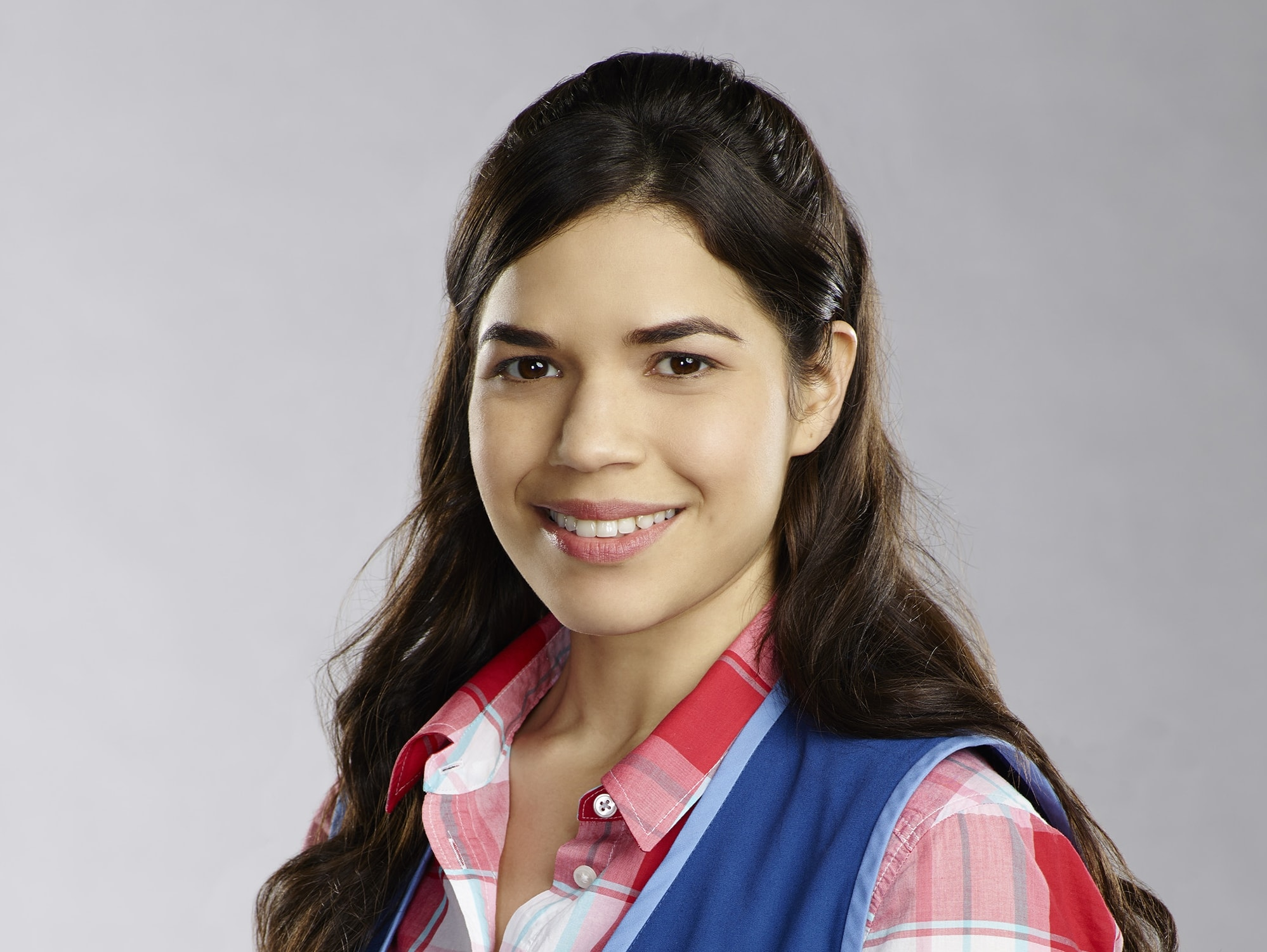 America Ferrera Download