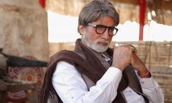 Amitabh Bachchan Download