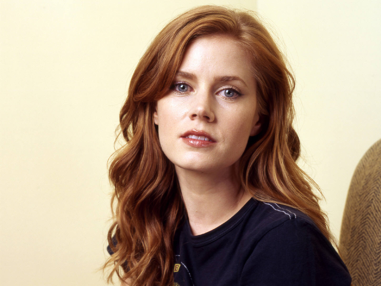Amy Adams Download