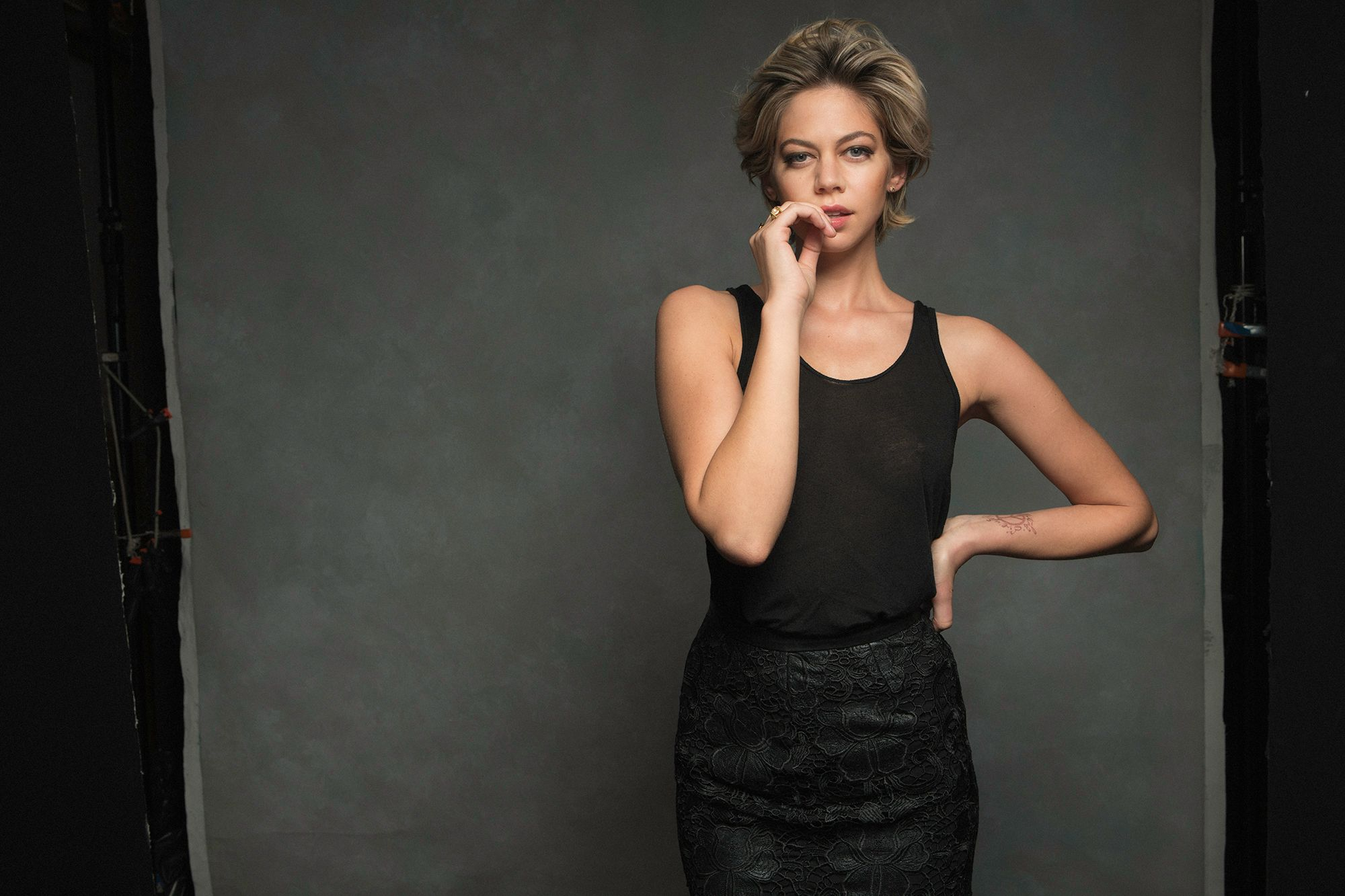 Analeigh Tipton Download