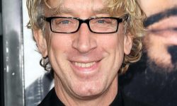 Andy Dick Download