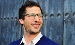 Andy Samberg Download