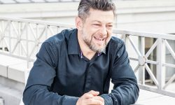 Andy Serkis Download