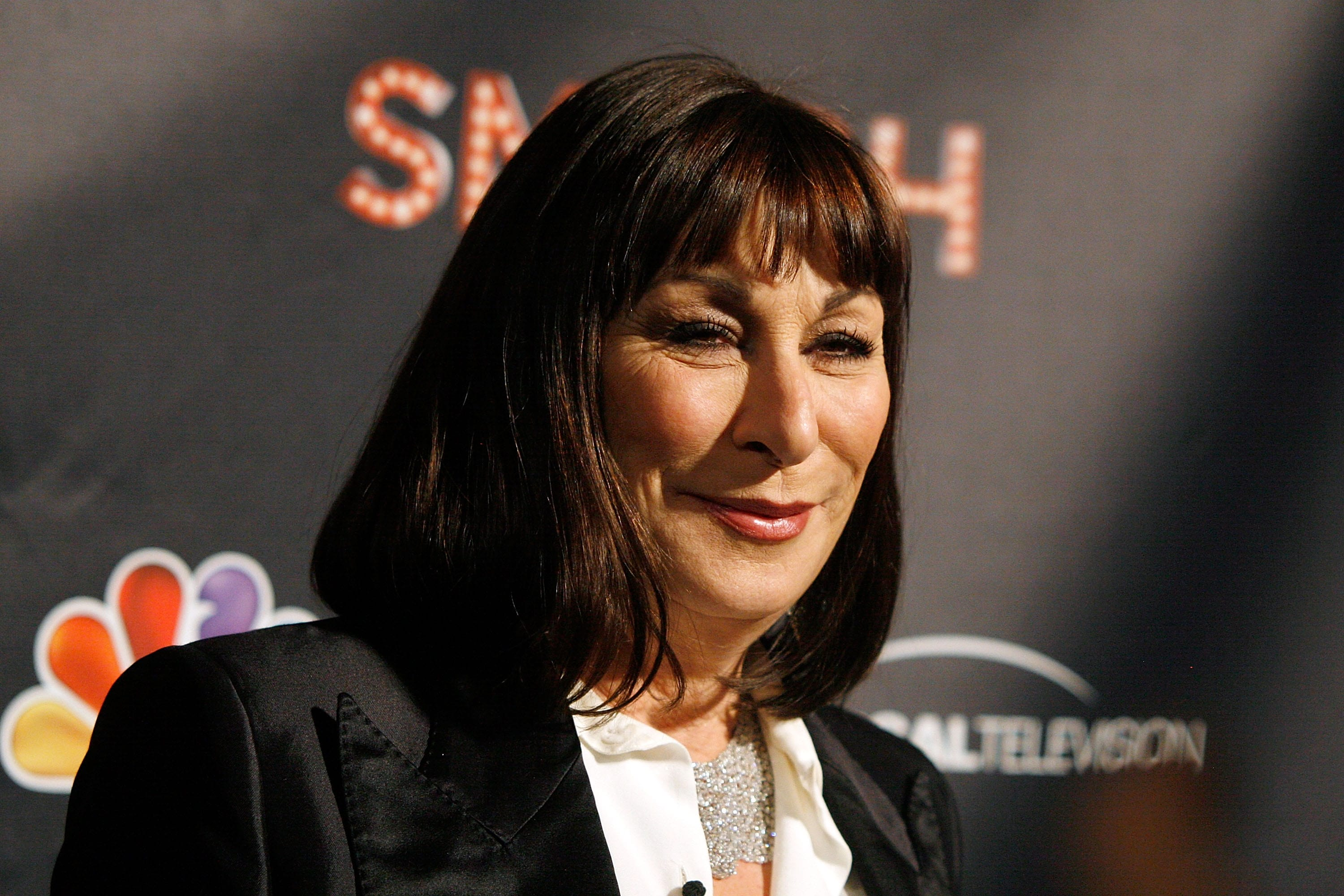 Anjelica Huston Download