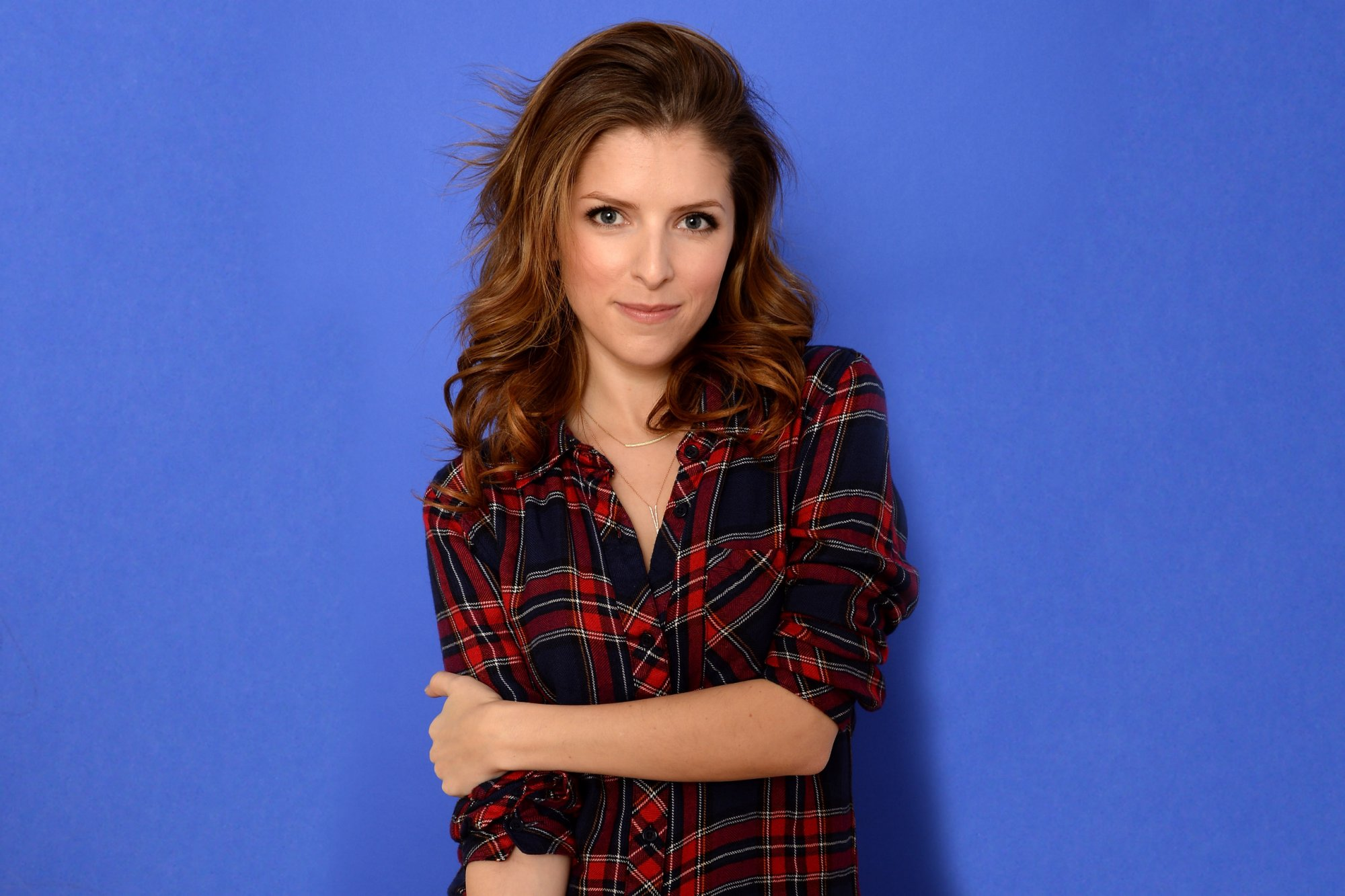Anna Kendrick Download