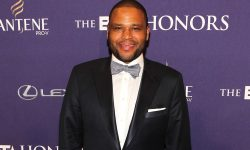 Anthony Anderson Download