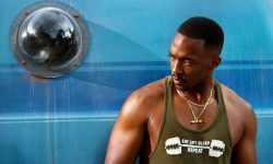 Anthony Mackie Download