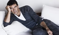 Antonio Banderas Download