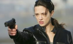 Asia Argento Download