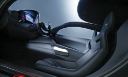 Audi RSQ Concept Download