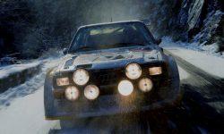 Audi Sport Quattro S1 Download