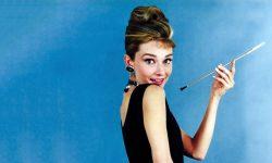 Audrey Hepburn Download