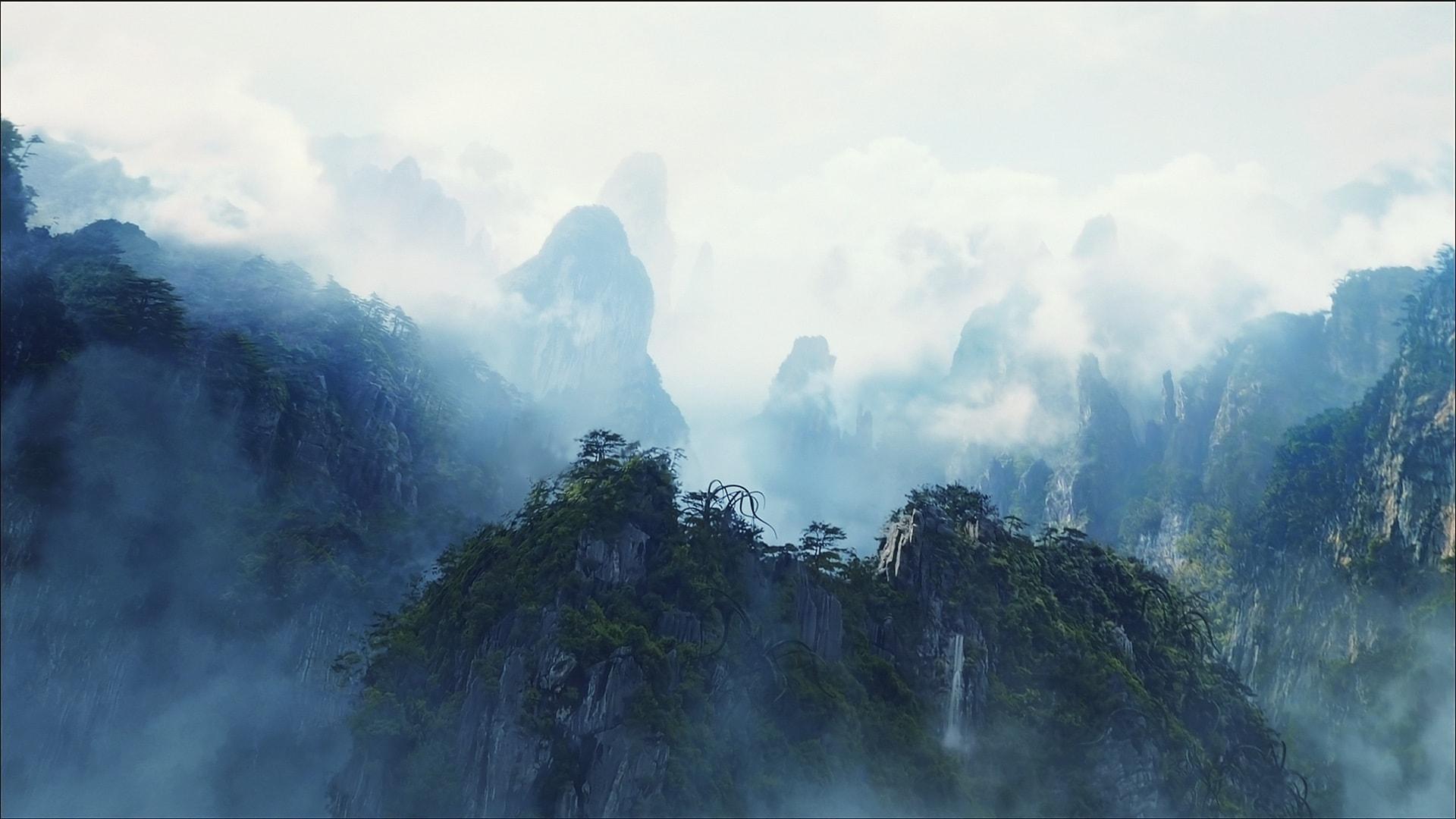 Avatar Download