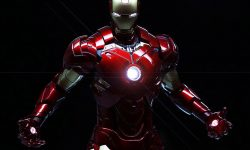 Avengers: Age Of Ultron Download