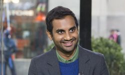 Aziz Ansari Download