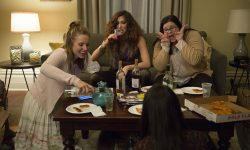 Bad Moms Download