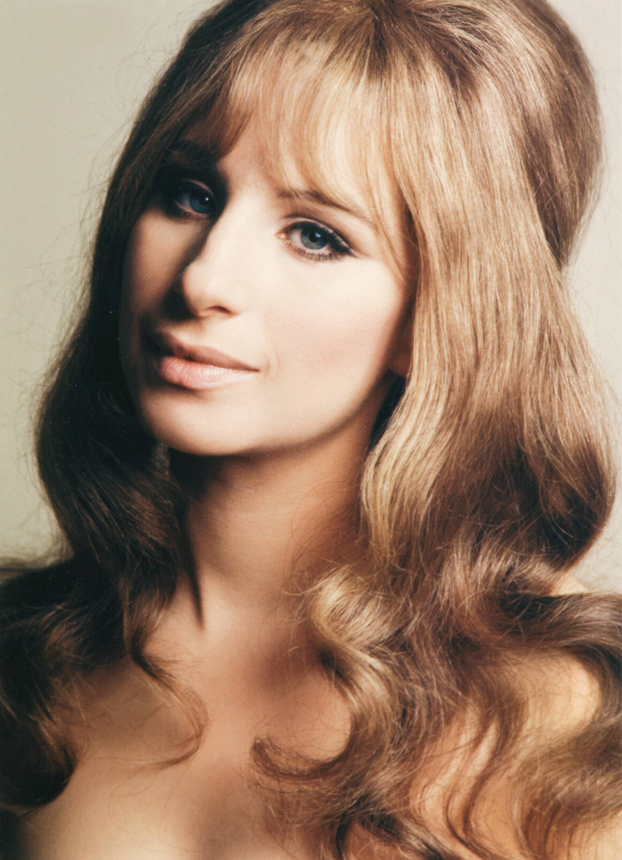 Barbra Streisand Download