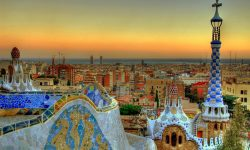 Barcelona Download