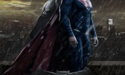 Batman Vs Superman: Dawn Of Justice for mobile