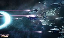 Battlefleet Gothic: Armada Download