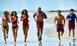 Baywatch Download