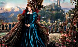 Beauty and the Beast Download