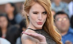 Bella Thorne Download