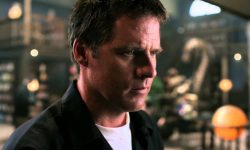 Ben Browder Download