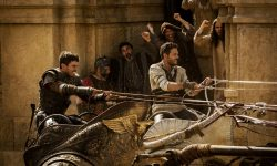 Ben-Hur Download